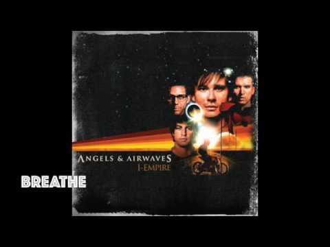 Angels & Airwaves   I Empire Full Album New