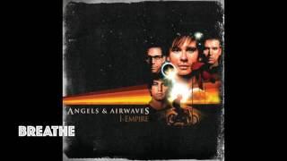 angels airwaves i empire full album new