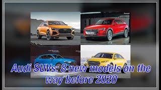 Q7150163_x750 Audi Suv Q7
