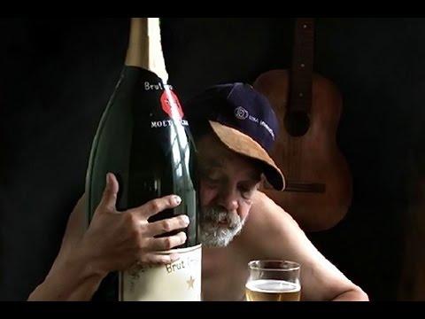 Колме - эффективные капли от алкоголизма - Освобождение