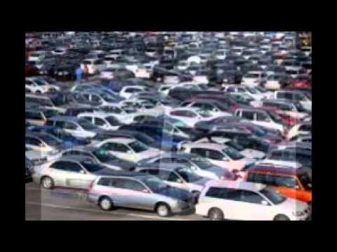 Cheap Used Cars From Japan To Tanzania
