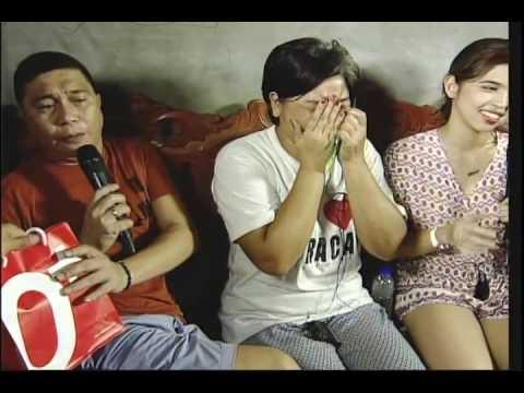 Juan For All, All For Juan Sugod Bahay | November 14, 2016