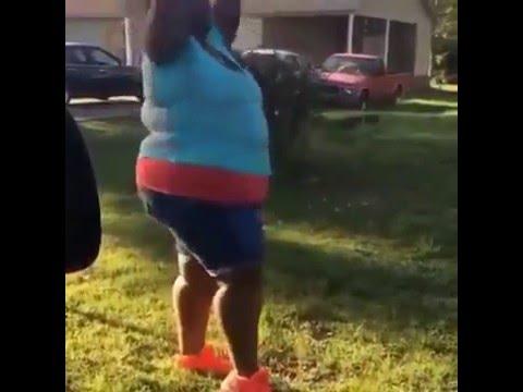 Смотреть видео толстые американки фото 65-384