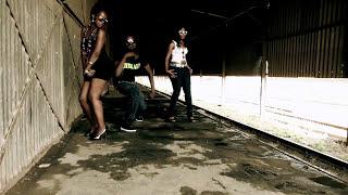 Zone Fam - Chikali Remix Featuring Slap Dee, Petersen (Official Music Video)