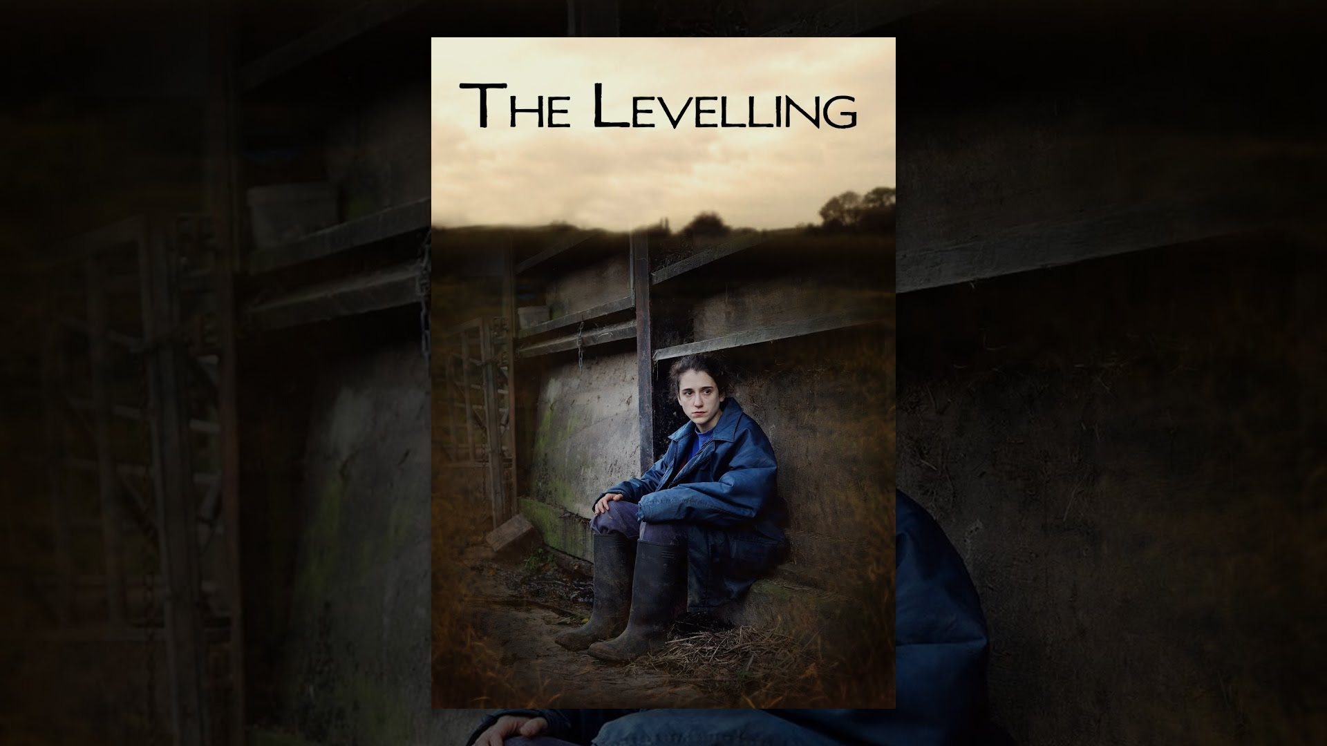 Download The Levelling
