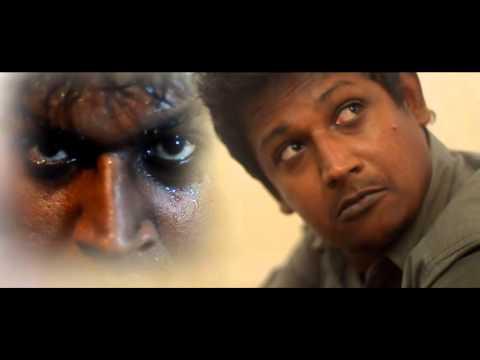 'SEVEN' Tamil Film