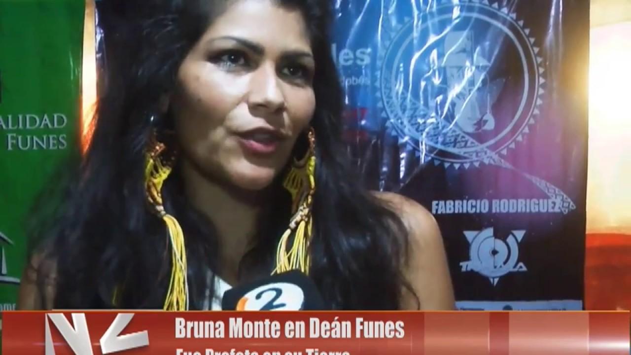 Bruna Amaya