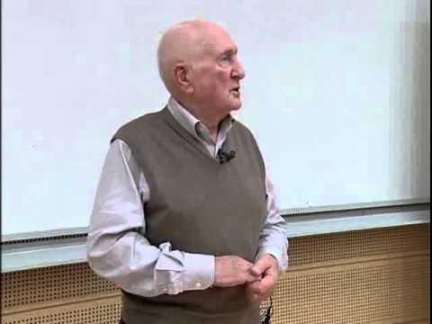 Szabó György bükki füvészmester előadása
