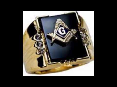 +27836708926 Join illuminati members Today Lesotho-Morocco-Madagascar