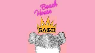 """Queens"" [] Goldlink x Smino x Sango Type Beat 2017 [] Prod. SAGII [] www.sagimusiq.com"