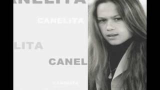 Canelita - Ay mi sultana! YouTube Videos