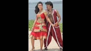 Rosin Jolly Hot Navel Tamil Song from Kallapetty Movie (2013)