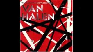 Van Halen - Oh, Pretty Woman + lyrics ...