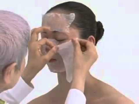 The japanese skincare revolution youtube the japanese skincare revolution fandeluxe Choice Image