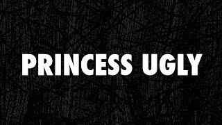 Princess Ugly - Rat Souls (Official Video)