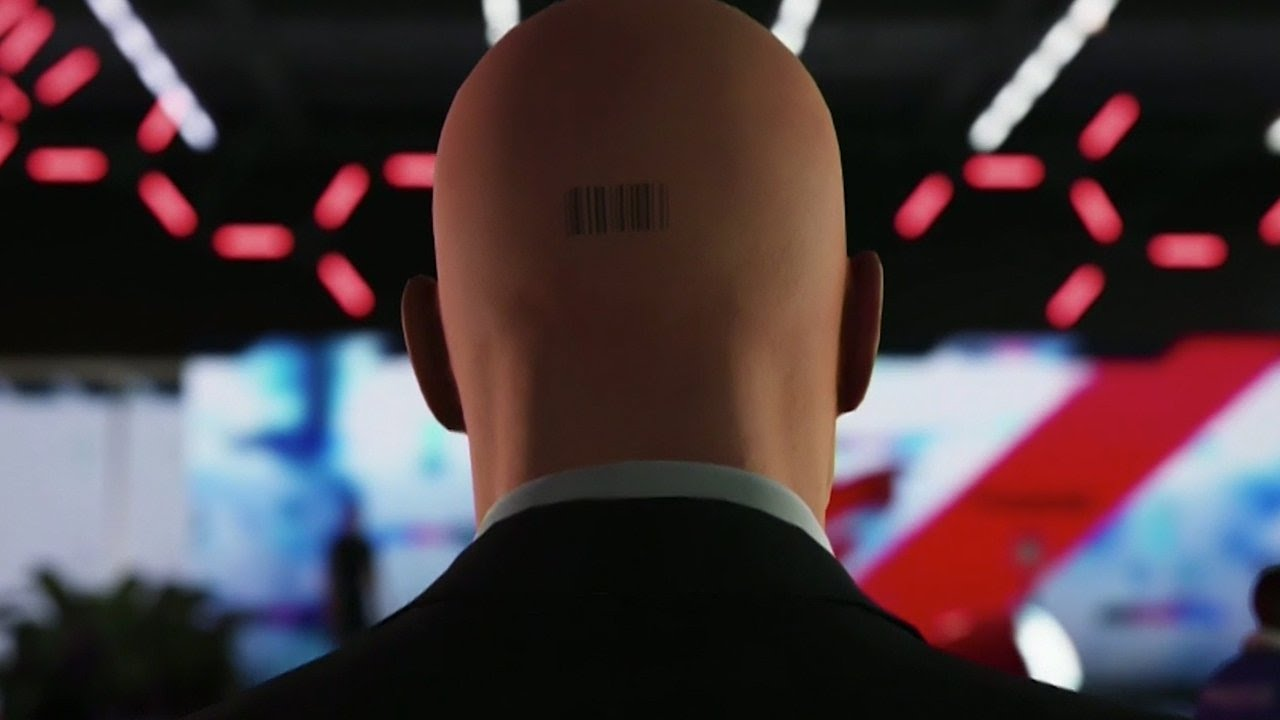 Hitman 2: A Closer Look at the Miami Location and Agent 47