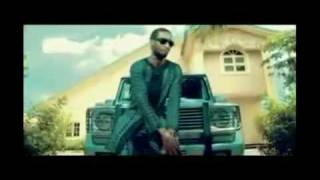 9ice - Gbamu Gbamu (Official Video)new