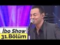 Serdar Ortaç & Hadise - İbo Show - 31. Bölüm 3. Kısım  (2009) Download MP3