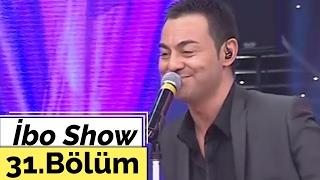 Serdar Ortaç & Hadise - İbo Show - 31. Bölüm 3. Kısım  (2009)