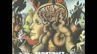 Brainticket - One Morning