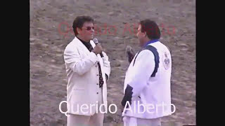 Play El Sinaloense