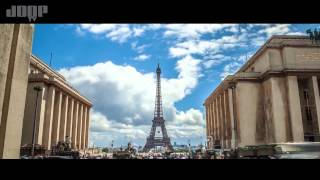 JOOP - THE FUTURE 2013 (Original Mix) [Music Video] [HD/HQ]