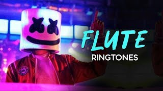 Download Top 5 Best Flute Ringtones 2019 | Download Now | Ep.2 Mp3 and Videos