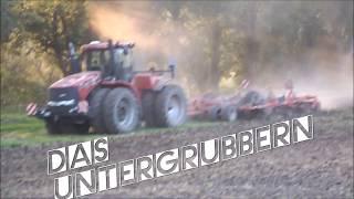 Best Of Landwirtschaft  Sachsen Anhalt 2017   Der Jahresrückblick