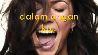 Blackout - Selalu Ada (VIOLETIZIA) Mp3