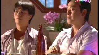 Tình Đầu Khó Phai Tập 2 Part 1   Phim Đài Loan THVl1   Xem Phim Tinh Dau Kho Phai Tap 2 1Full   YouT