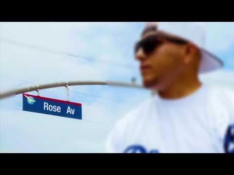 """Rose Ave"" Rodo G Ft. YungVerse G'staWish WisperOnDaTrack"