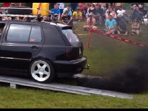 mk3 golf 1 9 turbo diesel 175whp 297lb ft youtube. Black Bedroom Furniture Sets. Home Design Ideas
