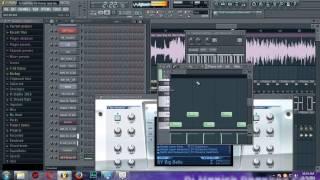 Tu Jaan Hau Ho Hamar Jaan Hau Ho JBL Blaster Hard Drum Mix By Dj Manish Dhanbad 8409295733