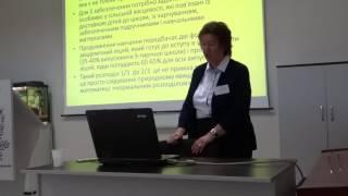 Ирина Мейжис об отношении николаевских учителей к 12-летнему обучению