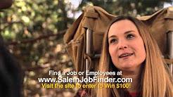 Salem Oregon Jobs, Employment | Hikers