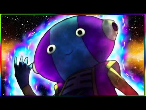 THE ZEN-OH QQ BANG! (it's so bad...) | Dragon Ball Xenoverse 2