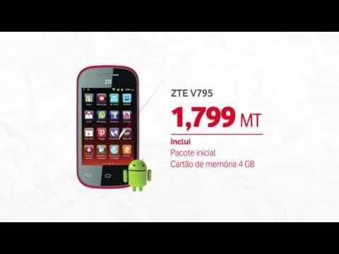 have read descargar software para zte v795 the tracks available