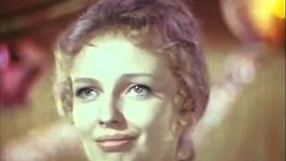 Диана Петриненко (за кадром) Песня Лады