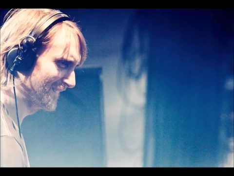 David Guetta - Titanium ft. Sia (Madilyn Bailey Cover) Oleksii and Micheleиз YouTube · С высокой четкостью · Длительность: 3 мин  · Просмотры: более 99.000 · отправлено: 27-10-2016 · кем отправлено: Devon Marshbank