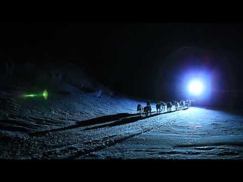 Finnmarksløpet 2014