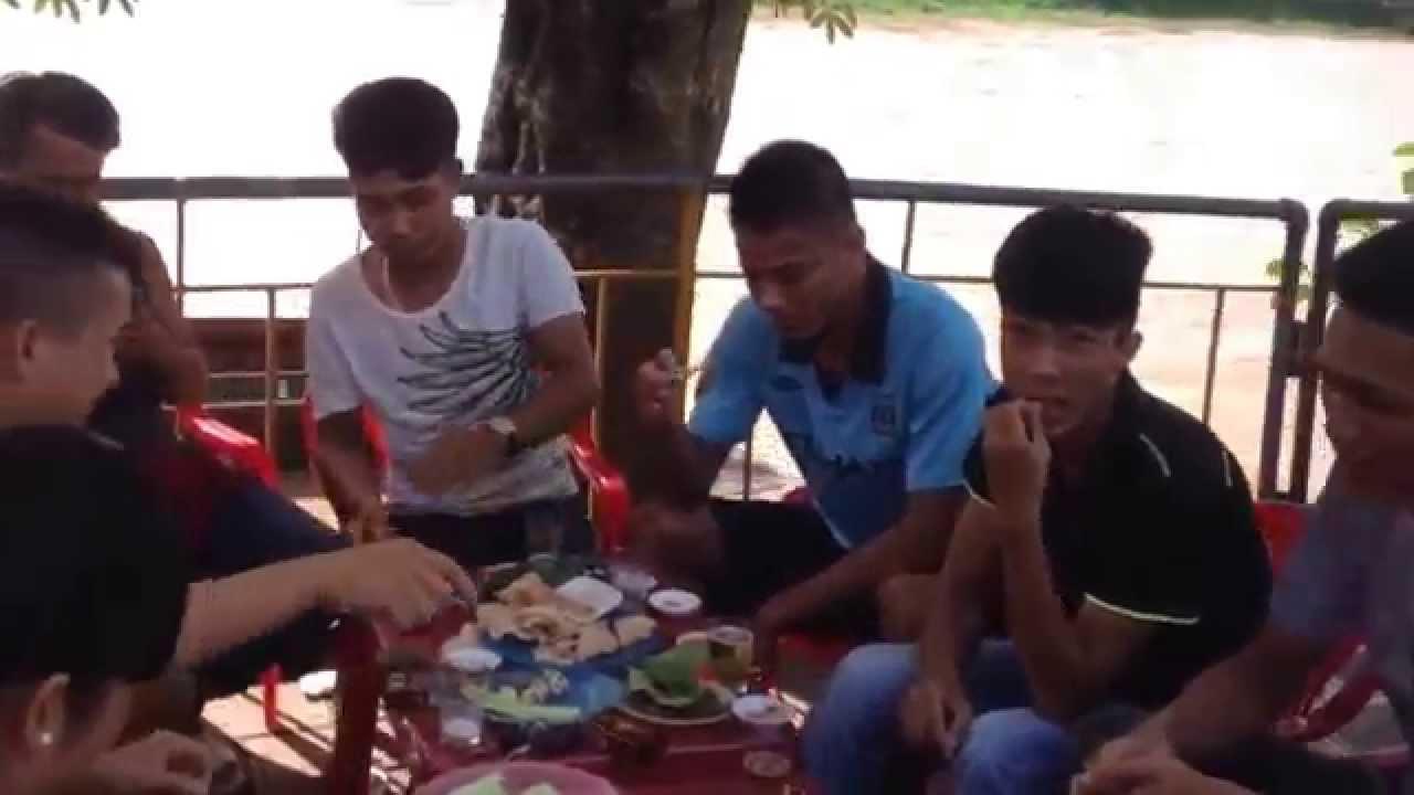 Download Thanh nien nguy hiem nhat hanh tinh p69