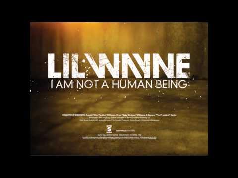 Lil Wayne - Bill Gates (HQ/HD720)