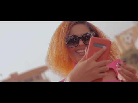 Bakarin Flow - Indou (clip officiel) by Costa PRODUCTIONS