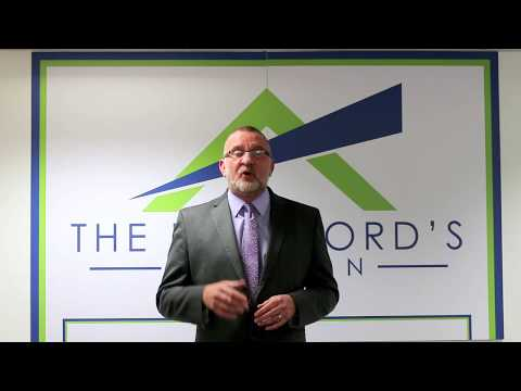 Simon King - Invest Your Pension In Property - Property Investors Network