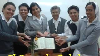 Hijas de María Auxiliadora (Salesianas)