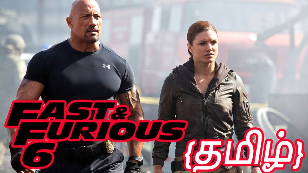 fast and furious 8 download in tamil