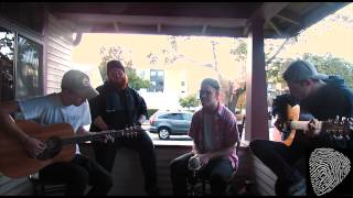"Head North // ""Empty Space (The Story So Far Cover)"""