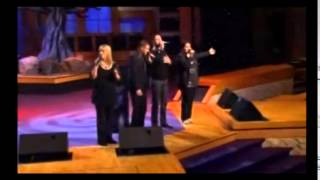 WHC Worship - Wonderful Savior (Trent Cory)