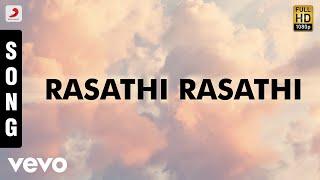 kanna unnai thedukiren rasathi rasathi tamil song ilaiyaraaja