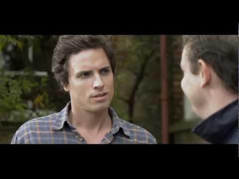 Tortoise in Love - In cinemas 13 Jul 2012 - UK Trailer